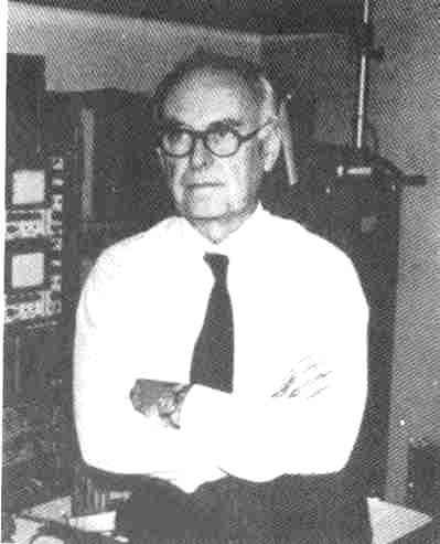 George O. Dawson Net Worth